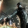 watchdogs-web