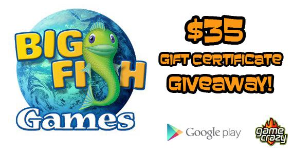 03-19-13 Big Fish Games copy