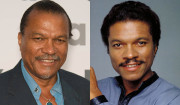 1363122019star-wars-episode-vii-billy-dee-williams-coming-back