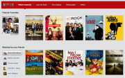 1363208468netflix-facebook-us-integration-screenshot