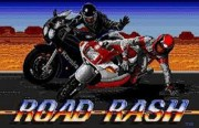 1363208469roadrash