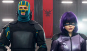 1363208471kick-ass-2-debut-trailer-goes-for-the-balls