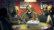 1363215620payday2starbreeze