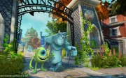 1363269612disneyinfinity-screen-06_530x330