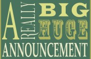 1363269614a-really-big-huge-announcement