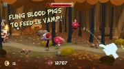 1363309232bloodpigs