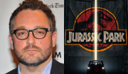 1363312816jurassic-park-iv-nabs-its-director