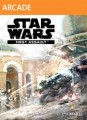1363316436starwarsfirstassault225