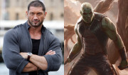 1363316440guardians-of-the-galaxy-dave-bautista-confirmed-as-drax