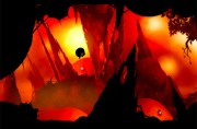 1363320010badland