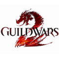1363392018guildwars2