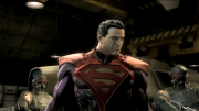 1363395613alternatesuperman