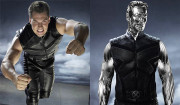 1363395615x-men-days-of-future-past-adds-colossus