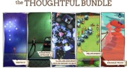 1363474811thoughtfulbundle