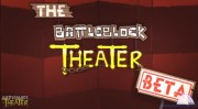 1363485612battlebloktheaterbeta