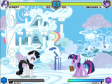1363550413mlpfightingismagic