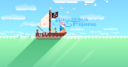 1363564822ridiculousfishingtitlecard1020largevergesuperwide