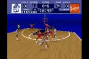 1363593611ncaa-basketball-snes