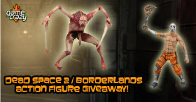 feature 3-12-13 deadspace-borderlands copy