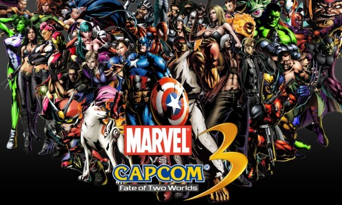 marvel-vs-capcom-3-alternate