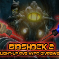 04-09-13 bioshock2 feat img copy