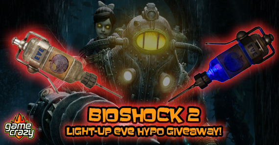 04-09-13 bioshock2 feat img copy