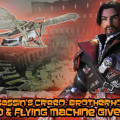 04-23-13 assassins creed bro feat img copy