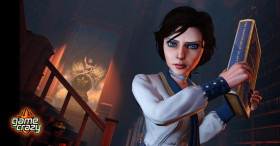 gc04-02-13 Bioshock NPCs copy