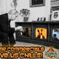 gc04-02-13 VideoGameCommercials copy