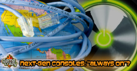 gc04-25-13 always on consoles copy