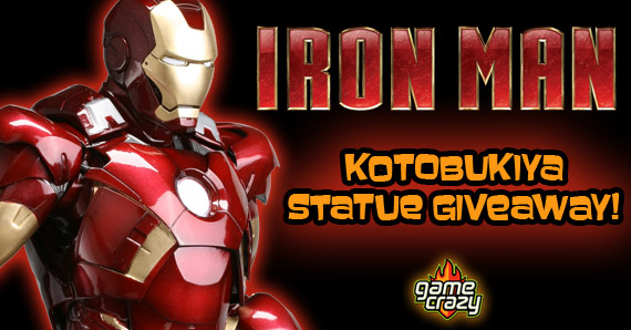 05-07-13 kotobukiya iron man feat img1 copy