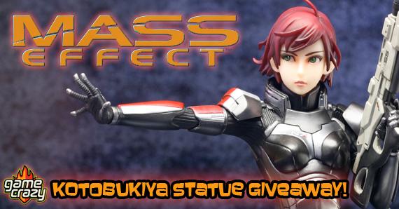 05-28-13 Kotobukiya Mass Effect feat img copy