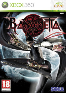 I had mixed feelings about Bayonetta before I played it. Now, I consider it one of the most underrated games I've ever played.