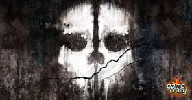 gc05-08-13 CoD ghosts copy