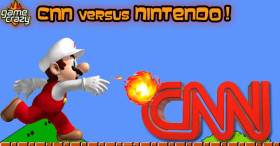 gc05-22-13 cnn vs nintendo copy