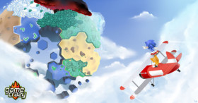 gc05-30-13 sonic lost world copy