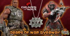 06-04-13 Gears of War feat img copy2
