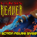 06-11-13 Soul Reaver feat img copy