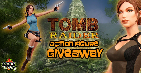 06-25-13 Tomb Raider feat img copy