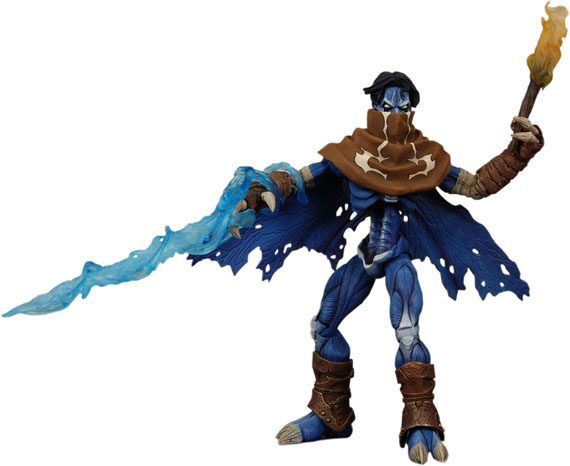 570w 44691_Best_of_Players_Series_2_Raziel