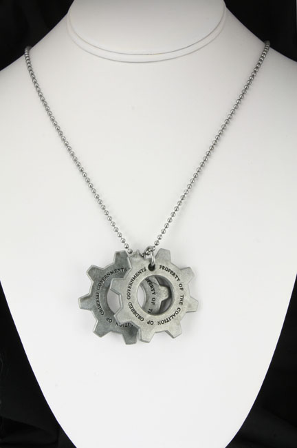 650h 52009_Gears_Of_War_Cog_Tags1
