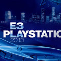 gc 6-12 ps4 at e3 feat img copy