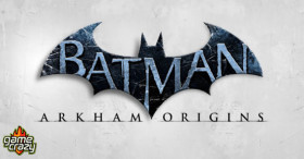 gc 6-13 arkham origins feat img copy