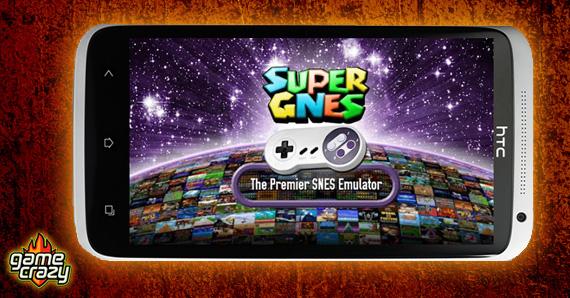 gc 6-27 emulators feat img copy2