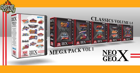gc06-06-13 neogeox copy