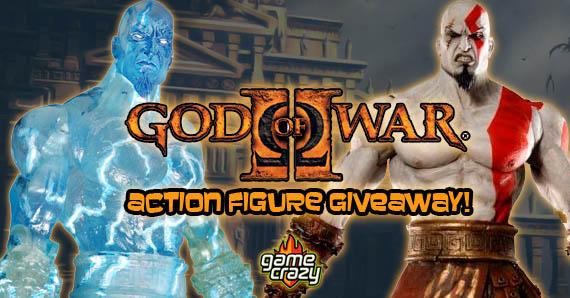 07-09 god of war 2 feat img copy