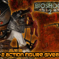 07-16 bioshock 2 feat img copy