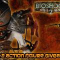 07-16 bioshock 2 feat img copy