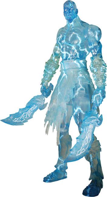 650L 49304_Poseidon's_Fury_Kratos
