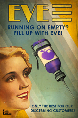 EVE_Hypo_Poster